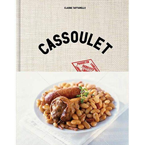- Au pays du Cassoulet - Preis vom 17.06.2021 04:48:08 h