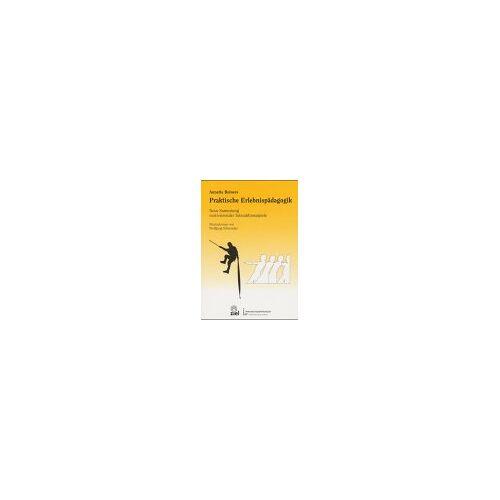 - Praktische Erlebnispädagogik - Preis vom 17.06.2021 04:48:08 h