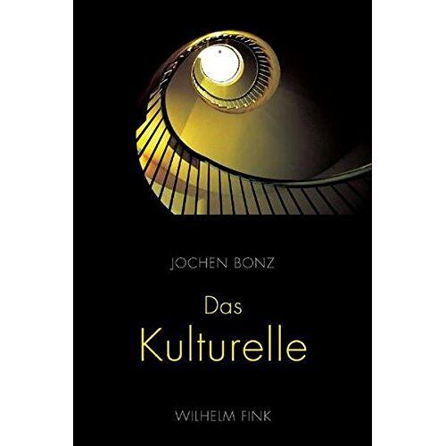 Jochen Bonz - Das Kulturelle - Preis vom 18.06.2021 04:47:54 h