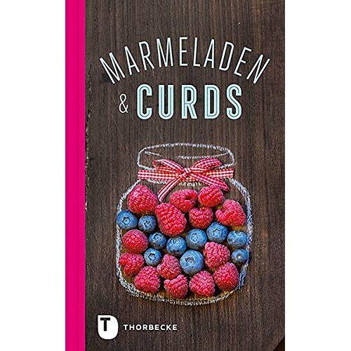 - Marmeladen & Curds - Preis vom 23.09.2021 04:56:55 h
