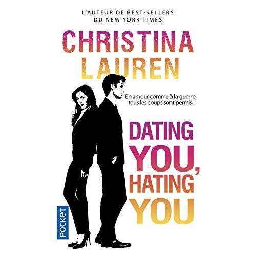 - Dating You, Hating You - Preis vom 22.06.2021 04:48:15 h