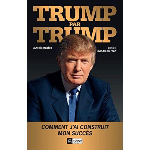 - Trump par Trump - Preis vom 20.06.2021 04:47:58 h
