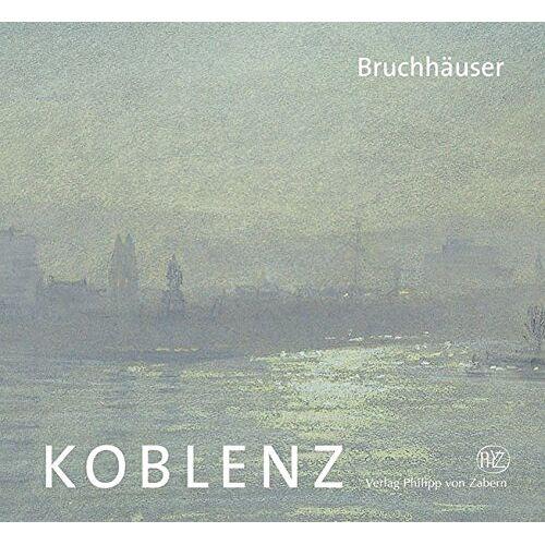 Dieter Gube - Koblenz - Preis vom 23.09.2021 04:56:55 h