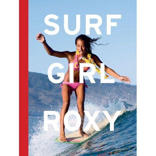 Roxy - Surf Girl Roxy - Preis vom 22.06.2021 04:48:15 h