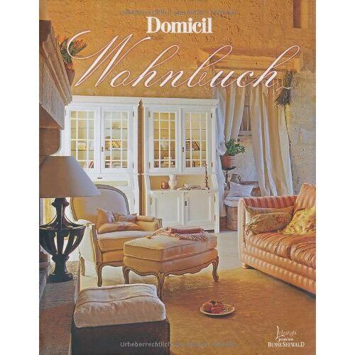 - Domicil Wohnbuch - Preis vom 14.06.2021 04:47:09 h