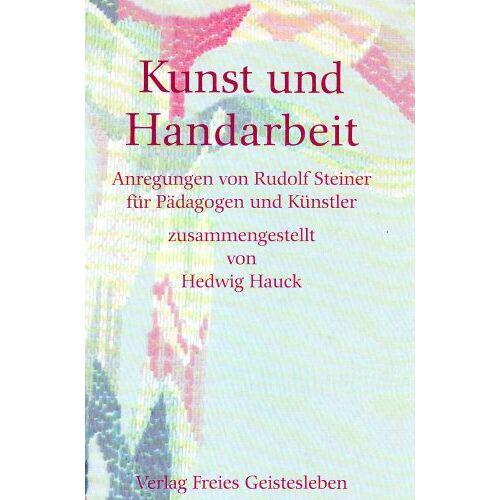 - Kunst und Handarbeit - Preis vom 20.06.2021 04:47:58 h