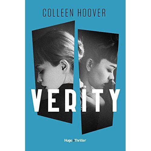 - Verity - Preis vom 11.06.2021 04:46:58 h
