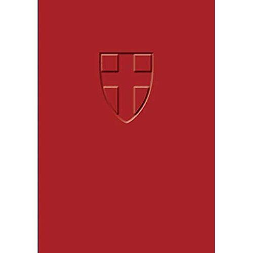 Bistum Trier - Trierer Mess-Lektionar: Die Eigenfeiern des Bistums Trier - Preis vom 17.06.2021 04:48:08 h
