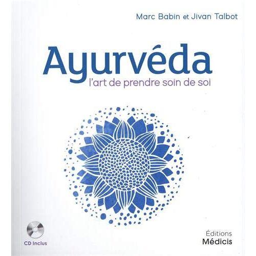 - Ayurvéda - Preis vom 16.10.2021 04:56:05 h