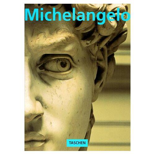 Michelangelo Buonarroti - Michelangelo. 1475-1564 - Preis vom 09.06.2021 04:47:15 h