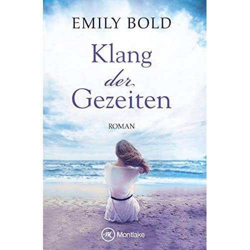 Emily Bold - Klang der Gezeiten - Preis vom 16.06.2021 04:47:02 h