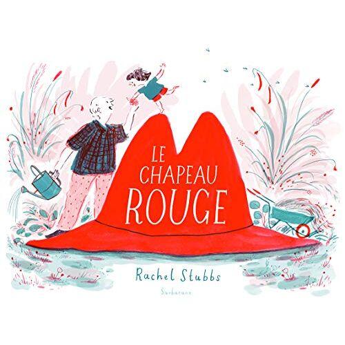- LE CHAPEAU ROUGE - Preis vom 14.06.2021 04:47:09 h