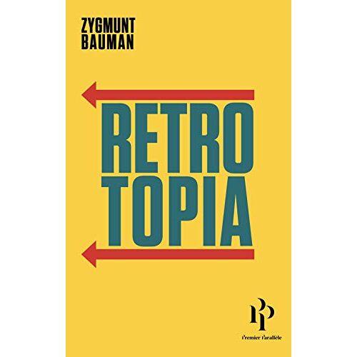 - Retrotopia - Preis vom 18.06.2021 04:47:54 h