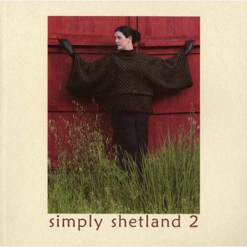 David Colding - Simply Shetland - Preis vom 20.06.2021 04:47:58 h