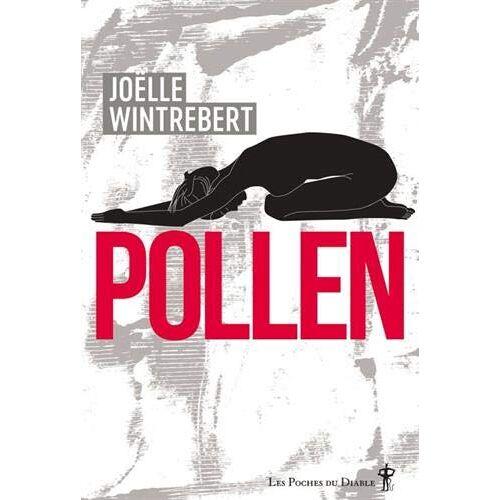 - POLLEN - Preis vom 22.07.2021 04:48:11 h