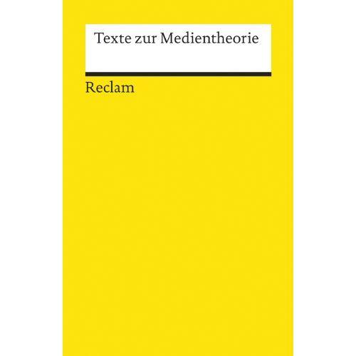 Günter Helmes - Texte zur Medientheorie - Preis vom 20.06.2021 04:47:58 h