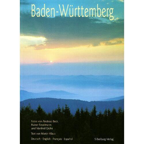 - Baden-Württemberg - Preis vom 13.06.2021 04:45:58 h