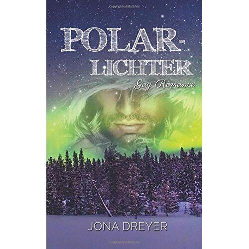 Jona Dreyer - Polarlichter - Preis vom 14.06.2021 04:47:09 h