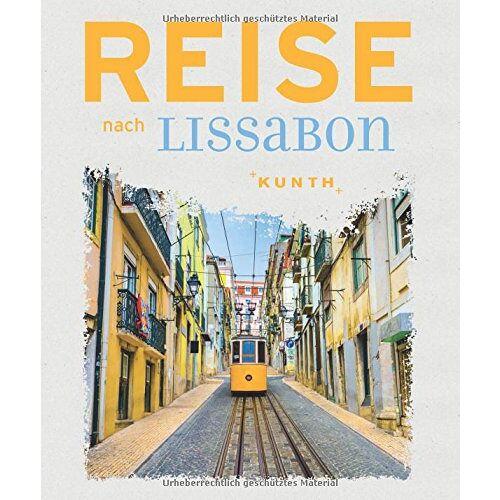 - Reise nach Lissabon - Preis vom 11.10.2021 04:51:43 h