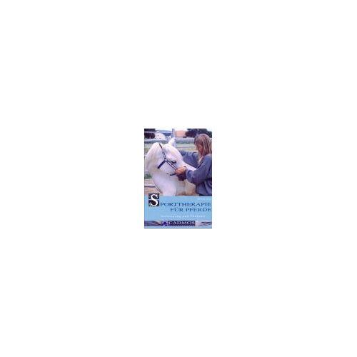 Renate Ettl - Sporttherapie für Pferde - Preis vom 19.06.2021 04:48:54 h