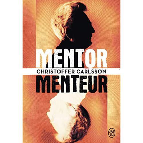 - Mentor, menteur - Preis vom 15.06.2021 04:47:52 h