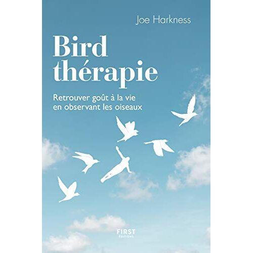 - Bird thérapie - Preis vom 12.10.2021 04:55:55 h