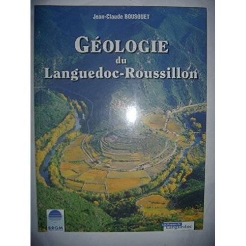 - Geologie languedoc-roussillon - Preis vom 30.07.2021 04:46:10 h