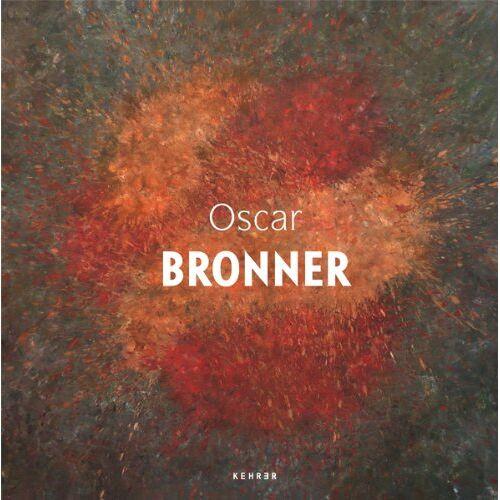 Florian Steininger - Oscar Bronner - Preis vom 09.06.2021 04:47:15 h