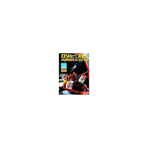 - Eishockey Jahrbuch 97/98 - Preis vom 02.08.2021 04:48:42 h