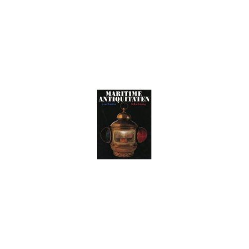 Jean Randier - Maritime Antiquitäten - Preis vom 02.08.2021 04:48:42 h
