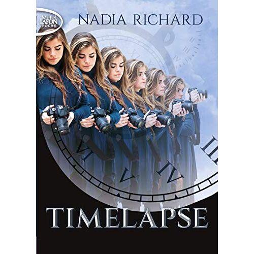 - Timelapse - Preis vom 22.06.2021 04:48:15 h