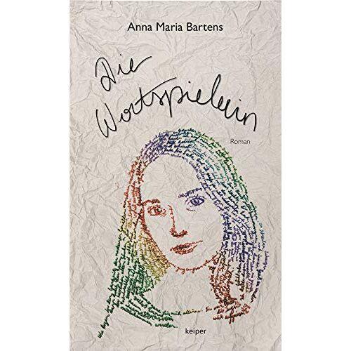 Anna Maria Bartens - Die Wortspielerin - Preis vom 11.06.2021 04:46:58 h