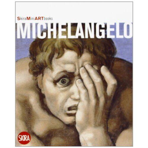 - Michelangelo - Preis vom 09.06.2021 04:47:15 h