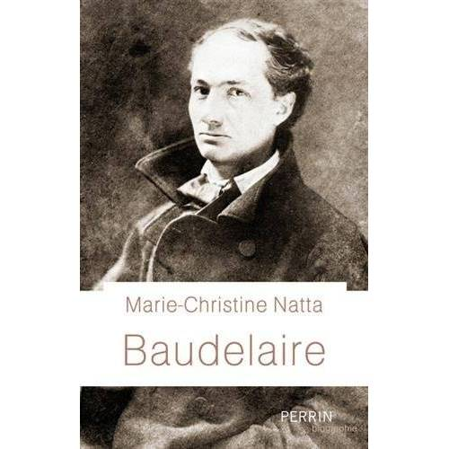 - Baudelaire - Preis vom 21.06.2021 04:48:19 h