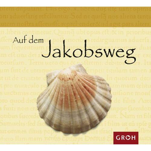 Benedikt Ambacher - Auf dem Jakobsweg - Preis vom 21.06.2021 04:48:19 h