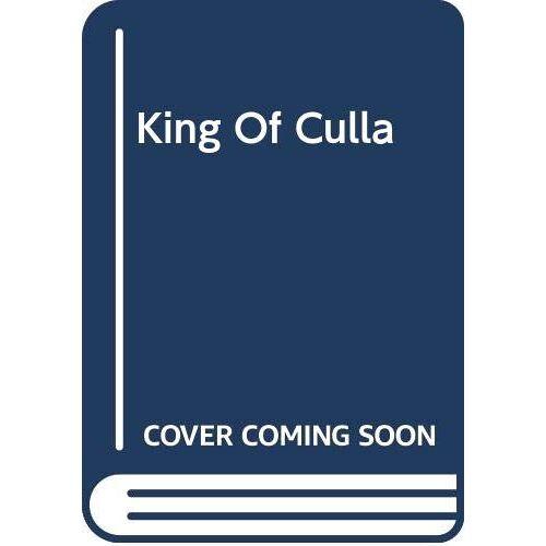 Sally Wentworth - King Of Culla - Preis vom 14.06.2021 04:47:09 h