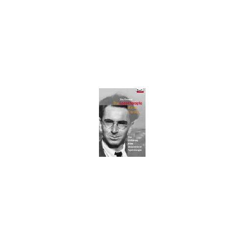 Jörg Riemeyer - Die Logotherapie Viktor Frankls - Preis vom 17.09.2021 04:57:06 h
