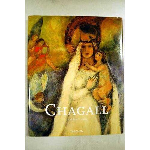 - Marc Chagall : 1887-1985 - Preis vom 16.06.2021 04:47:02 h