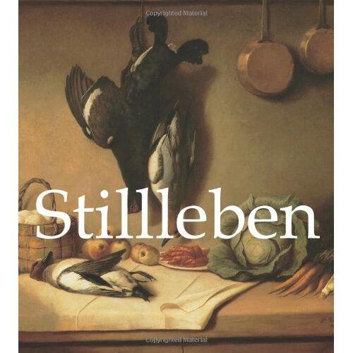 - Stillleben - Preis vom 16.06.2021 04:47:02 h