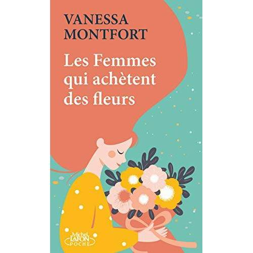 - Les femmes qui achètent des fleurs - Preis vom 19.06.2021 04:48:54 h