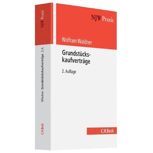 Wolfram Waldner - Immobilienkaufverträge - Preis vom 17.06.2021 04:48:08 h