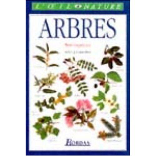 Allen Coombes - Arbres (L'Oeil Nature) - Preis vom 17.06.2021 04:48:08 h