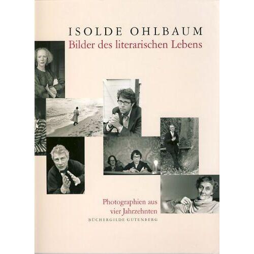 - Bilder des literarischen Leben - Preis vom 22.06.2021 04:48:15 h