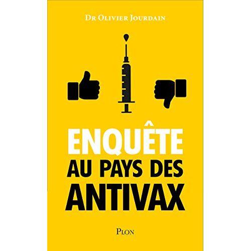 - Enquête au pays des antivax - Preis vom 17.06.2021 04:48:08 h