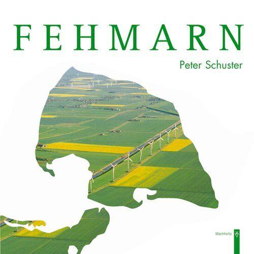 Jutta Hahn - Fehmarn - Preis vom 11.06.2021 04:46:58 h