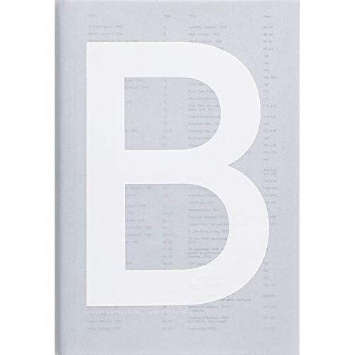 Lars Bergstroem - Bigert and Bergstroem - Works 1986-2016 - Preis vom 09.06.2021 04:47:15 h
