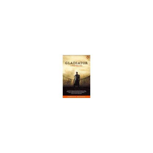 - Gladiator - Preis vom 17.05.2021 04:44:08 h