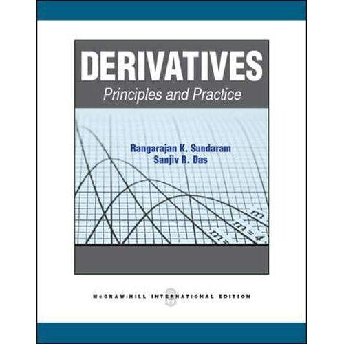 Sundaram Rangarajan - Derivatives - Preis vom 16.10.2021 04:56:05 h