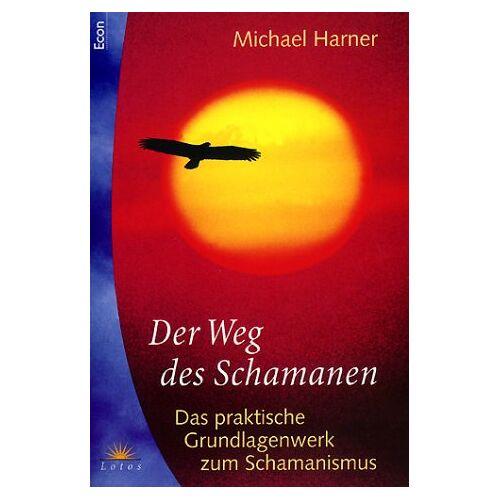 - Der Weg des Schamanen - Preis vom 15.06.2021 04:47:52 h