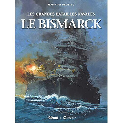 - Le Bismarck - Preis vom 18.06.2021 04:47:54 h